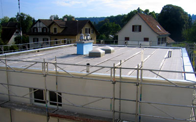 abc holzbau innenausbau dachkonstruktionen renovationen parkett fenstermontagen. Black Bedroom Furniture Sets. Home Design Ideas